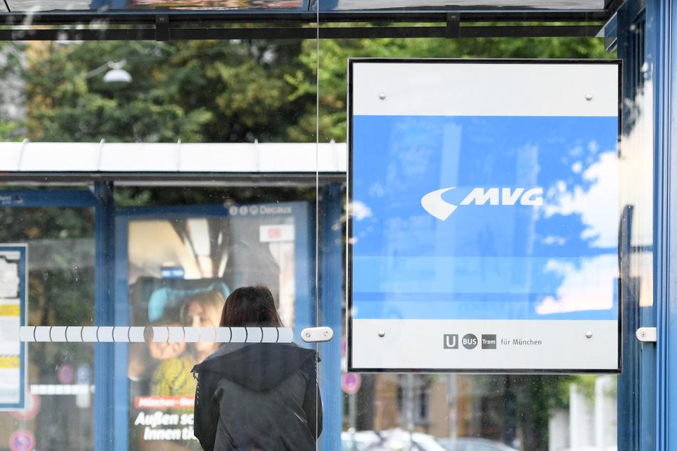 München: MVG nimmt aussortierte Elektrobusse wieder in Betrieb