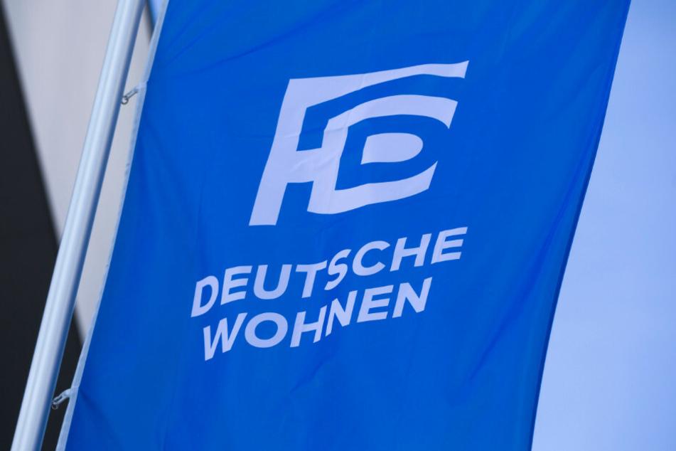 Die Deutsche Wohnen hat 41 Wohnungen in Berlin-Mitte an die landeseigene Wohnungsgesellschaft Degewo veräußert. (Symbolfoto)
