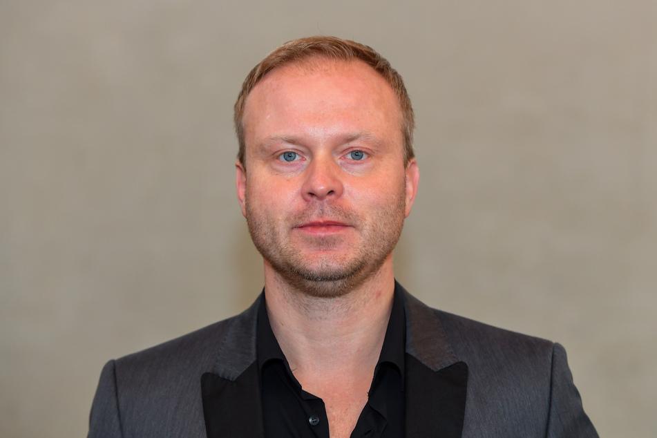 Manager Karsten Wöhler ist es nicht leicht gefallen, dass Kurzarbeitergeld zu beantragen.