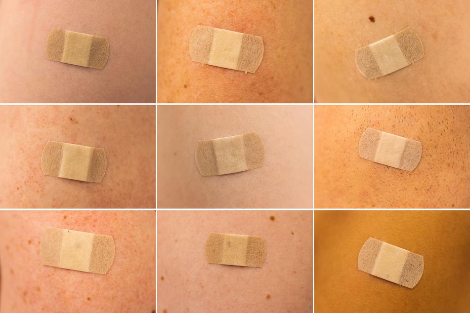 Impfansturm mit aggressiver Stimmung auf Hausarztpraxen