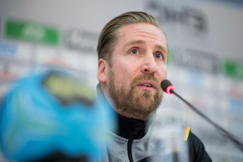 Paderborn empfängt Bayern - Rhein-Main-Derby in Frankfurt