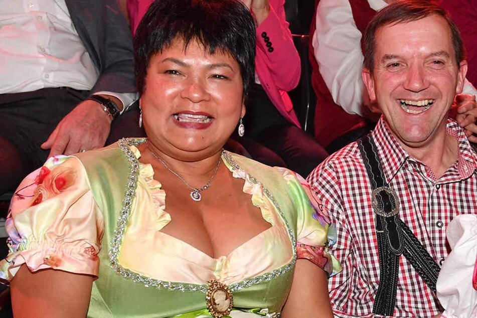 Bauer sucht Frau: So schlecht geht es TV-Liebling Narumol