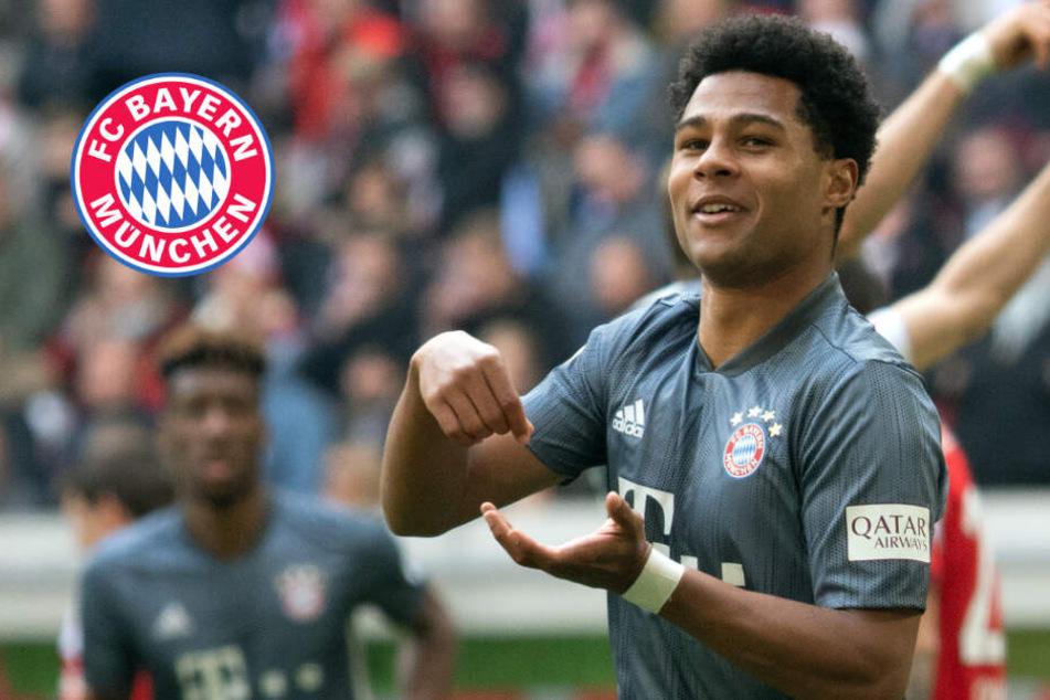 PES 2020 sticht FIFA: FC Bayern verkündet Partnerschaft mit Konami!