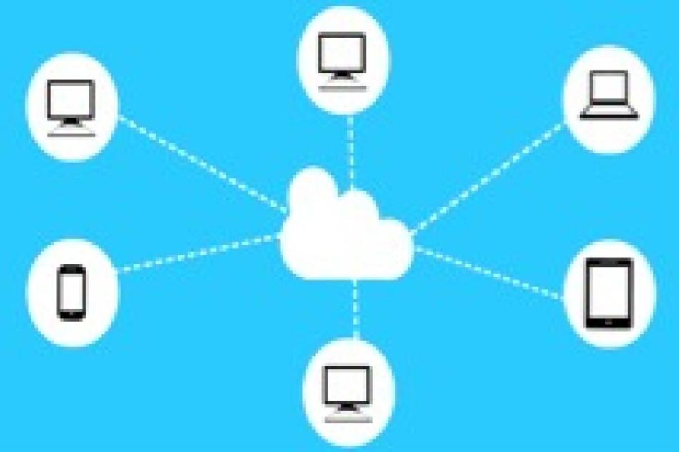 Mit der Cloud-ERP haben Unternehmen geringe Investitionen zu Beginn, die Kosten sind besser planbar und die Nutzer genießen ein hohes Maß an Flexibilität.
