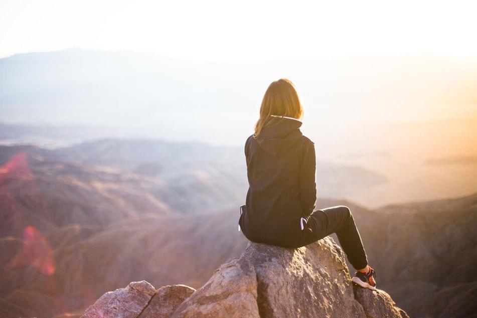Auf ins Abenteuer - darum lohnt sich die Auszeit vom Leben