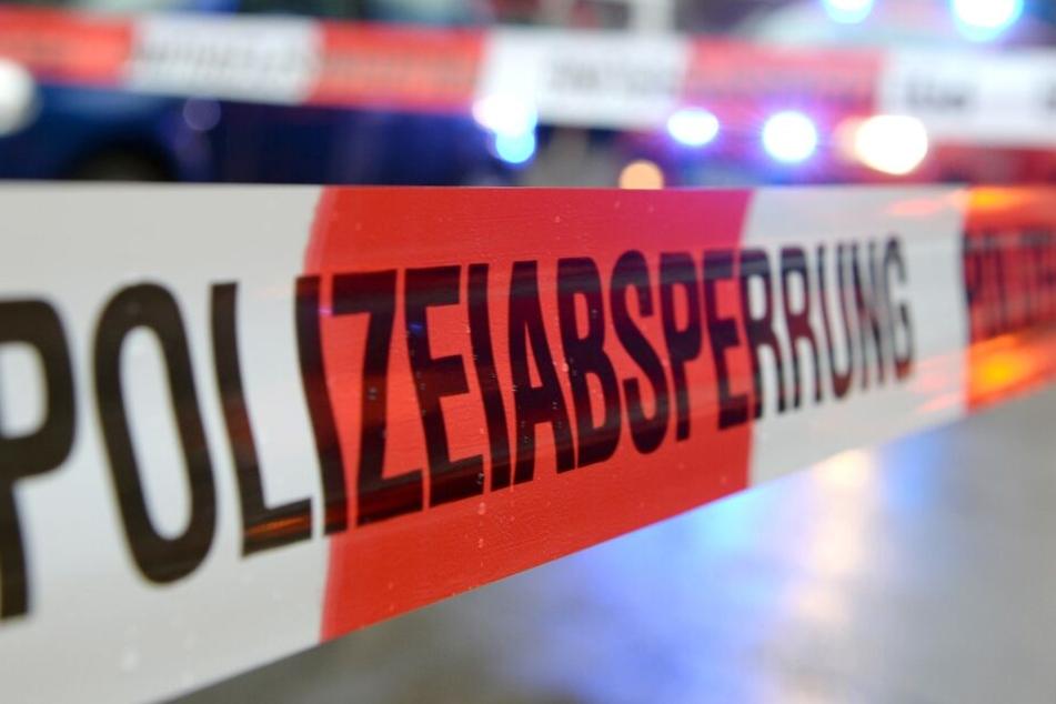 Nach tödlichem Kopfschuss: Freispruch für Angeklagten?