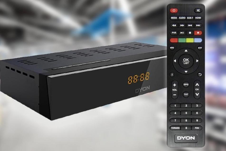 ab 29 m rz droht schwarzbild jetzt schnell receiver tauschen. Black Bedroom Furniture Sets. Home Design Ideas