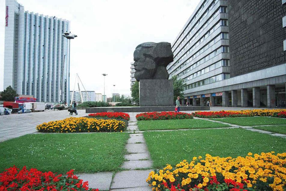 Blumen rankten sich einst auf 320 Quadratmetern. Bepflanzung und Pflege würden 46 000 Euro kosten.