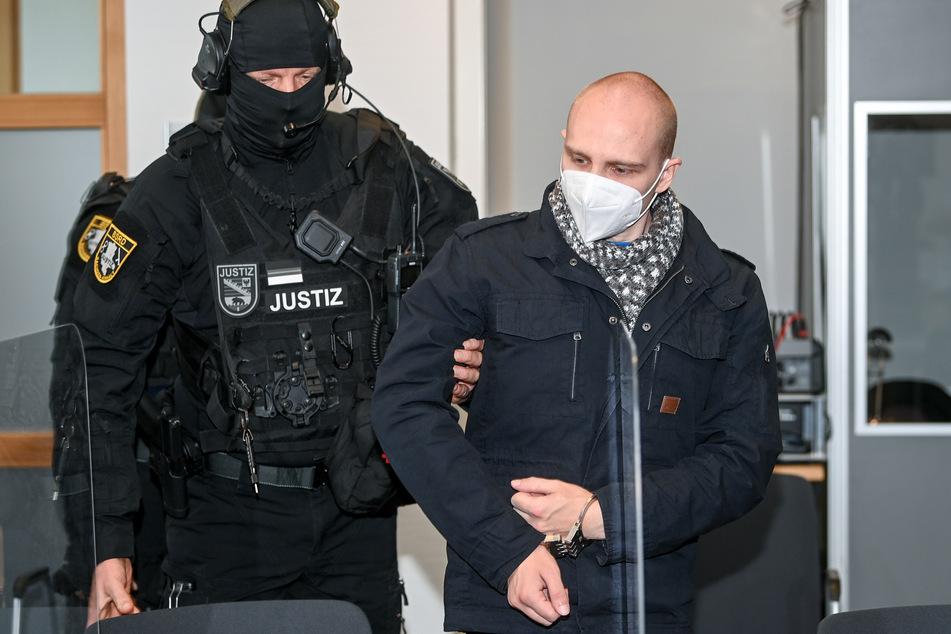 Prozess um Halle-Attentat: Nebenklage liefert letzte eindringliche Plädoyers