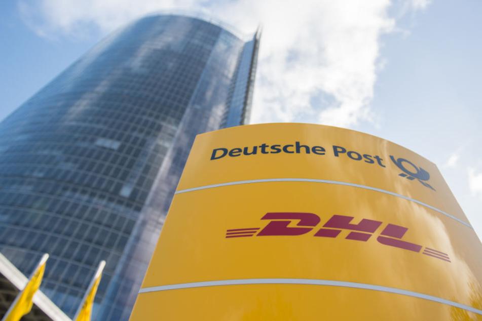 Hat die Deutsche Post Kundendaten weiterverkauft?