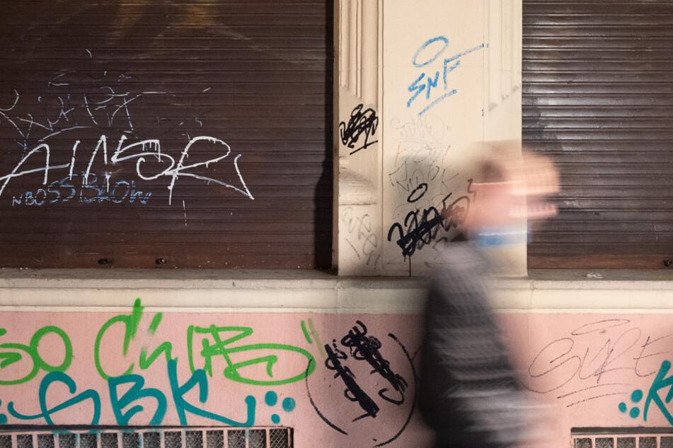 Stuttgart ändert Vorgaben zur Maskenpflicht in der Innenstadt