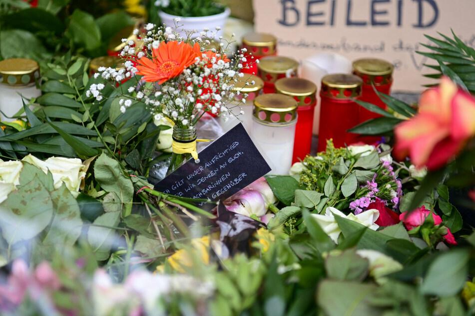 Nach Bluttat in Potsdam: Wohnheim für Behinderte gibt weitere Informationen bekannt