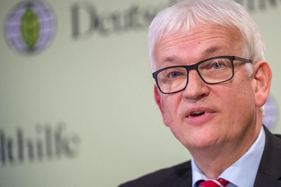 Diesel-Fahrverbot in Reutlingen: Klageverein Deutsche Umwelthilfe bekommt Recht