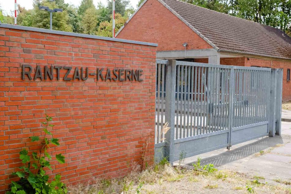 So lautet das Urteil für die beinahe tödliche Messerattacke im Flüchtlingsheim Boostedt