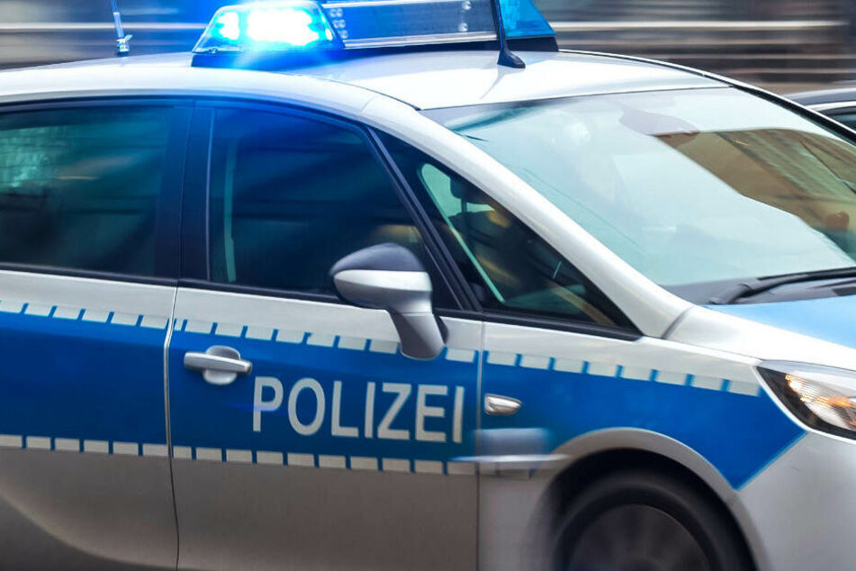 Da die Ermittlungen andauern, kann die Polizei weiterhin keine Angaben zum Tathergang machen. (Symbolbild)