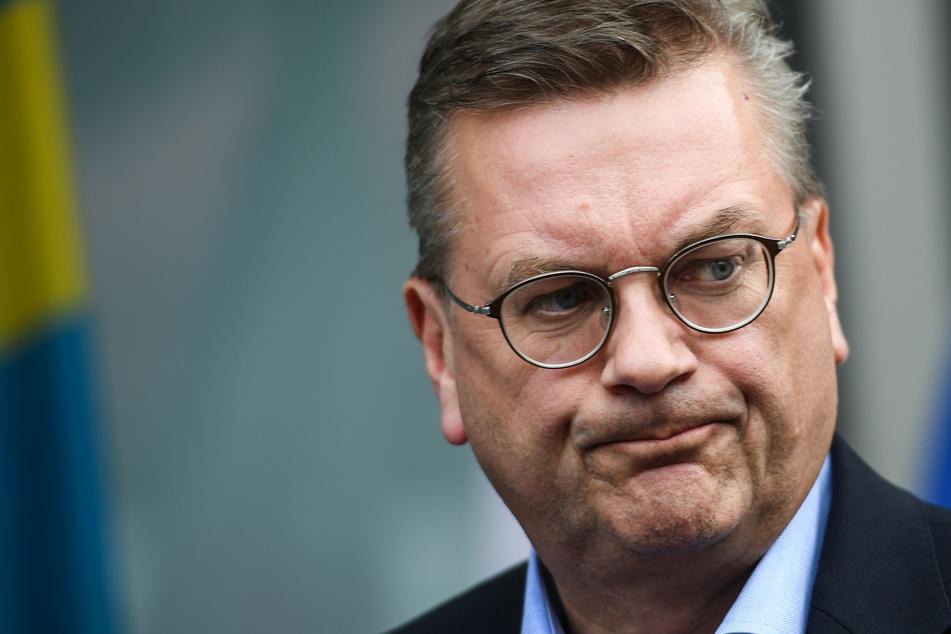 Bestechlichkeit, Untreue und Betrug: DFB-Skandal findet kein Ende