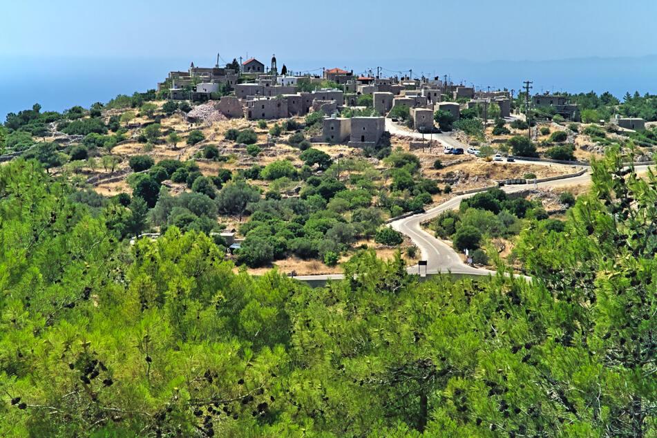 Laut Bericht: Wieder Türken nach Griechenland geflüchtet