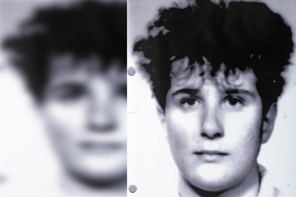 Heike Wunderlich wurde 1987 in Voigtsgrün ermordet.