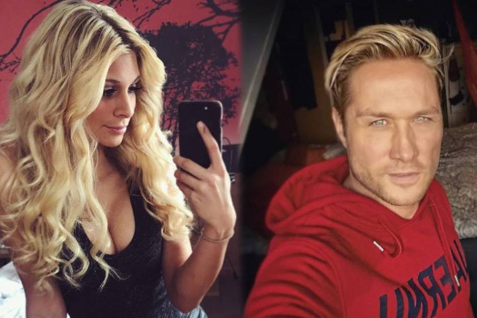 SMS-Terror durch Nico Schwanz? Ex-Freundin erhebt schwere Vorwürfe