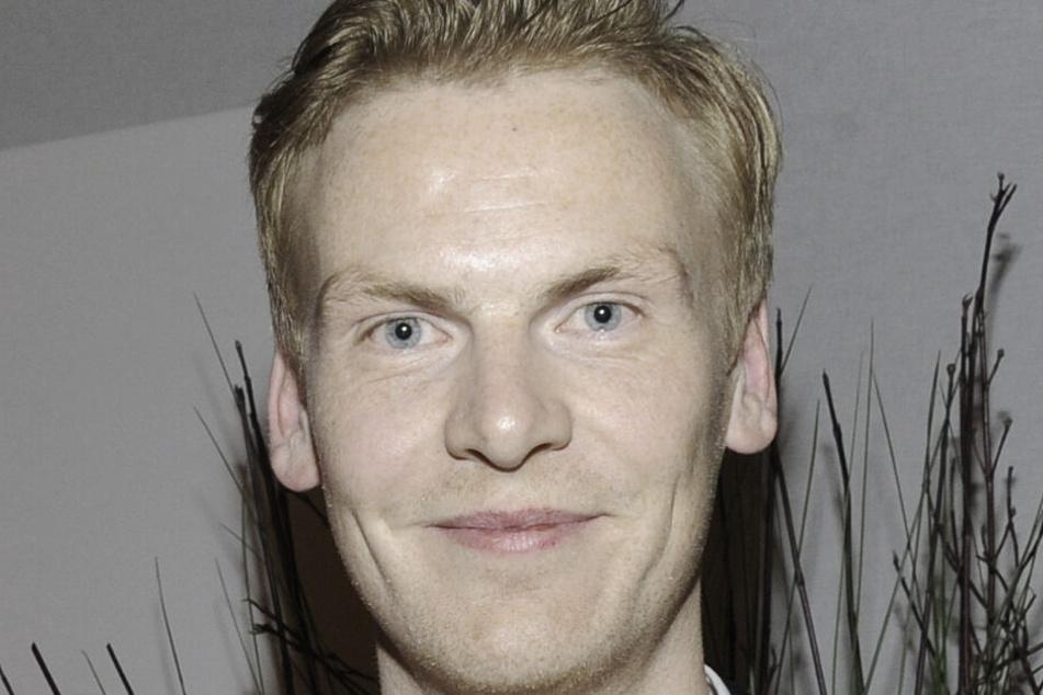 """Der frühere """"Spiegel""""-Journalist Claas Relotius."""