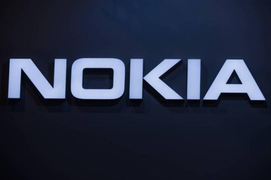 Nokia will den Smartphone Markt erobern