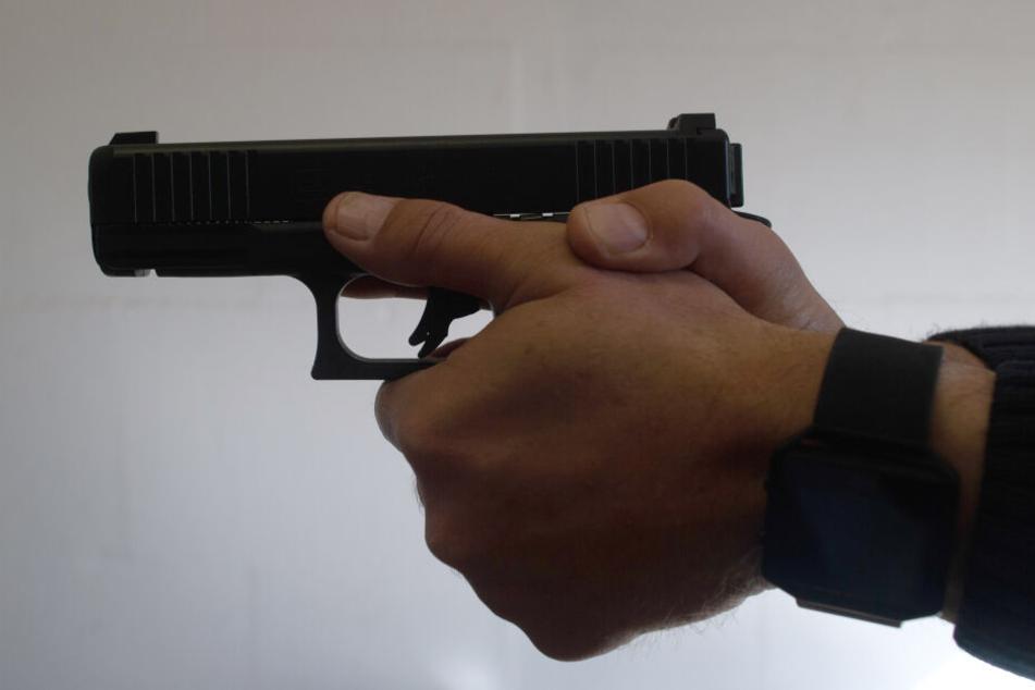 Beunruhigende Studie: In diesem Bundesland sind immer mehr Menschen bewaffnet