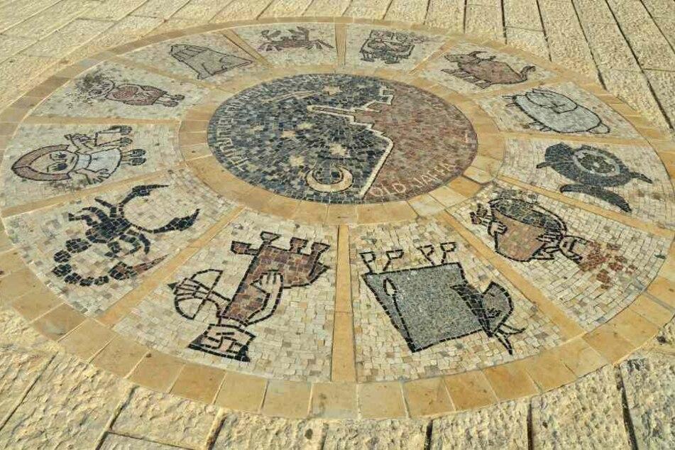 Horoskop heute: Tageshoroskop kostenlos für den 22.02.2020