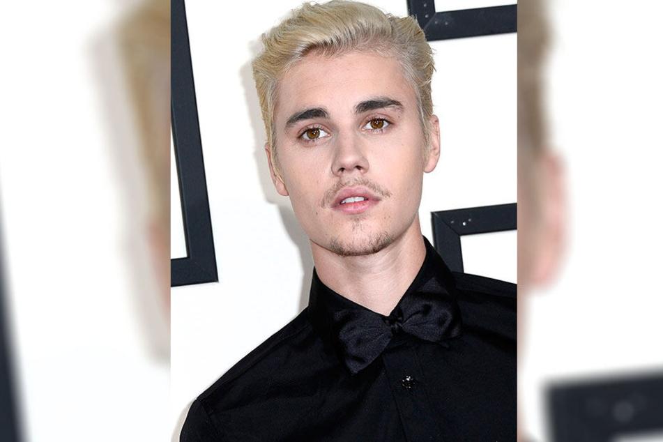Justin Bieber (25).
