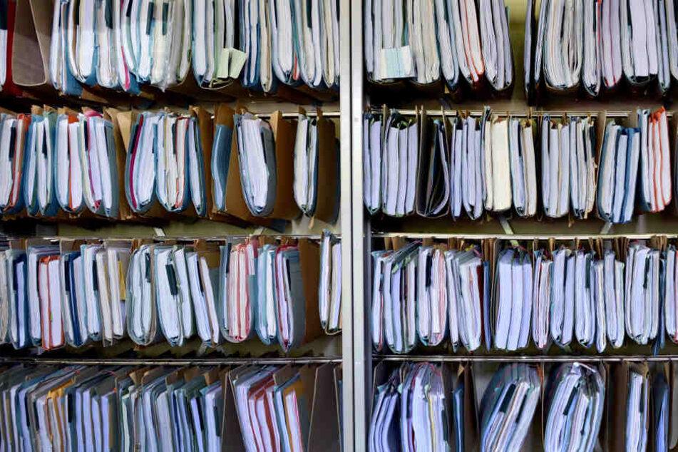 Die Klagen könnten zu bis zu 50.000 Einzelverfahren führen (Symbolbild).