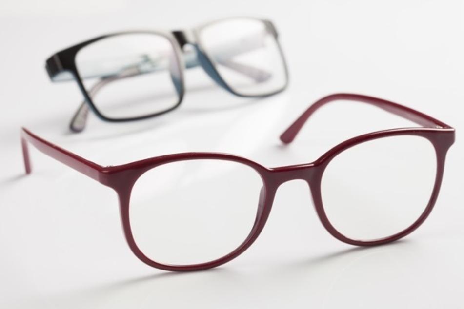 Eröffnungsangebot: Zwei Gleitsichtbrillen für nur 129 Euro - in Deiner Nähe