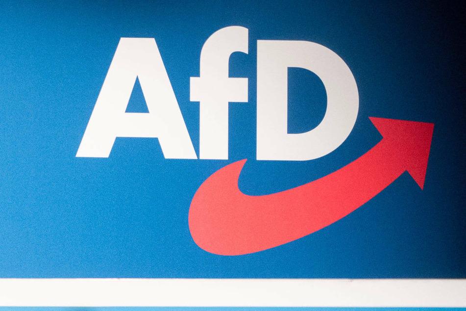 Die AfD-Landtagsfraktion in Brandenburg ist mit einem Eilantrag gegen die Testpflicht an Schulen vor dem Landesverfassungsgericht gescheitert. (Symbolfoto)