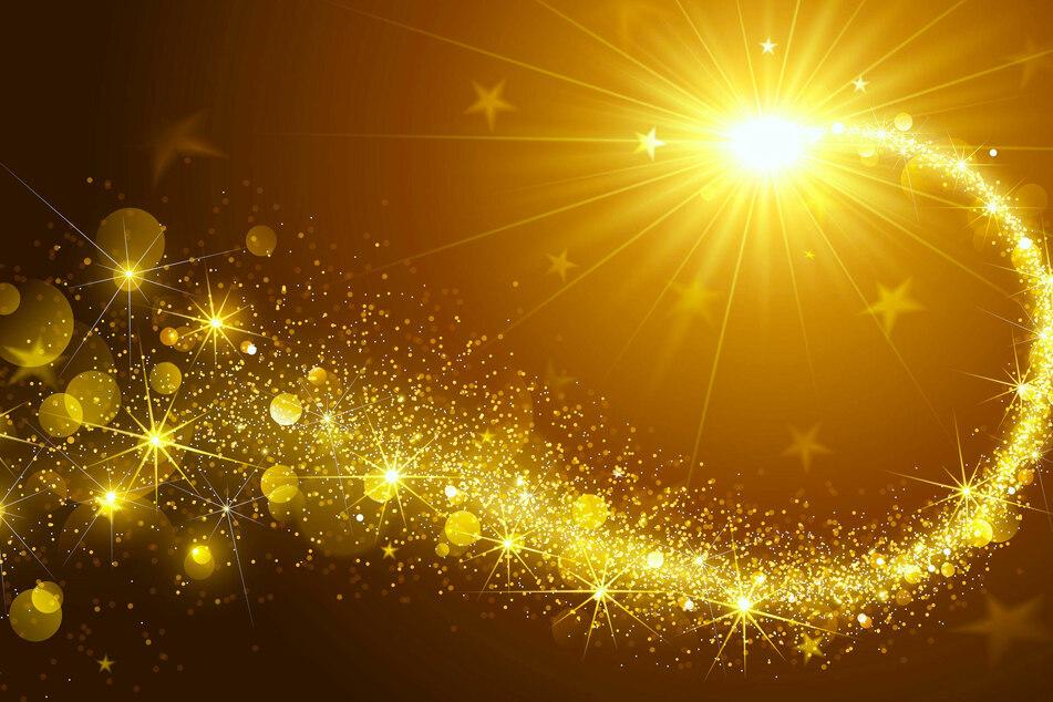 Horoskop heute: Tageshoroskop kostenlos für den 24.12.2020