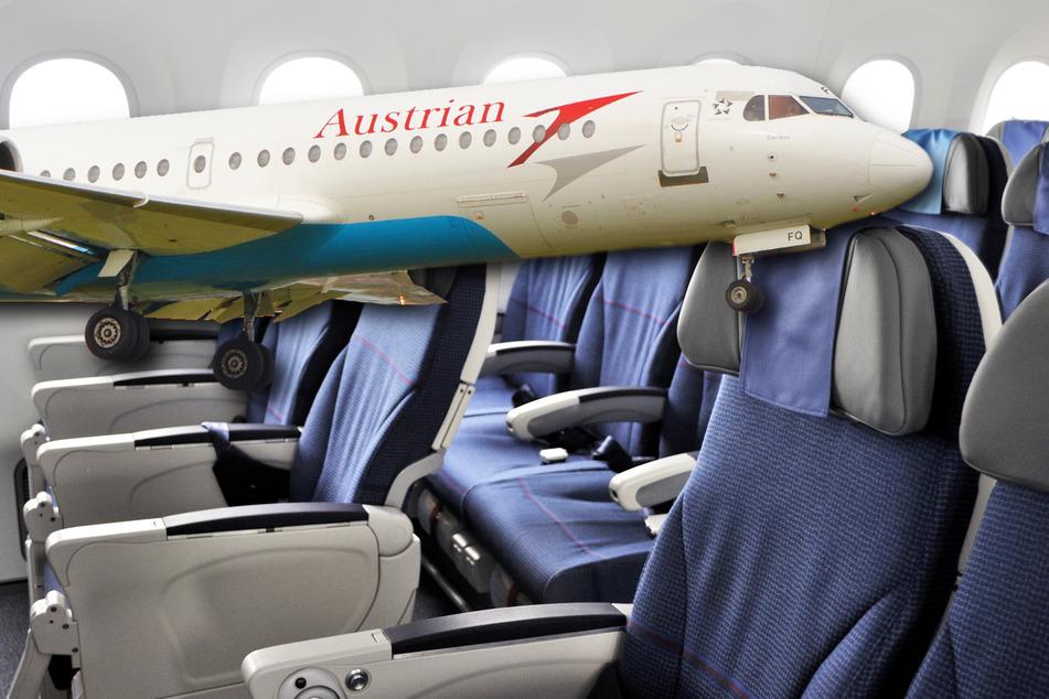 Irre EU-Regel sorgt dafür, dass massig Flugzeuge leer unterwegs sind!