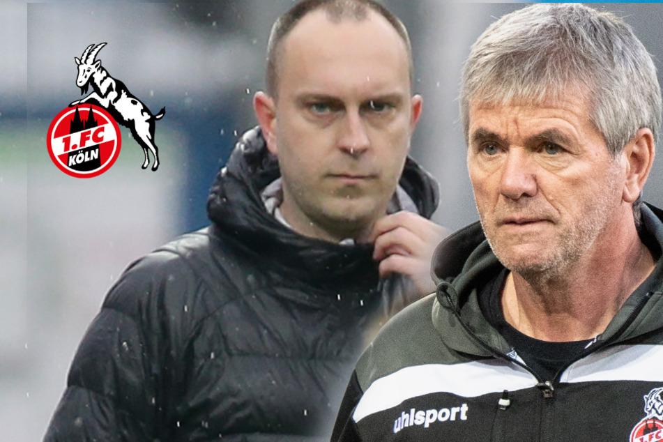 Jena Köln Relegation
