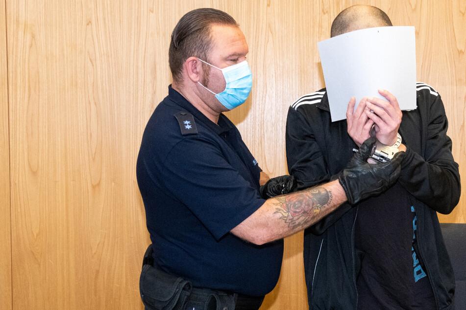 Mann stirbt nach Einbruch: Heute fällt das Urteil im Mordprozess