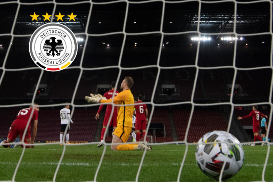 DFB-Spiel gegen die Schweiz: Wie viele Zuschauer dürfen dabei sein?