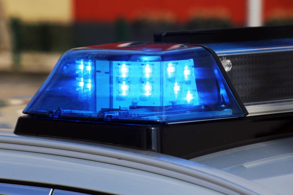 Tankstellen-Mitarbeiter (29) lebensgefährlich verletzt! Räuber-Duo auf der Flucht