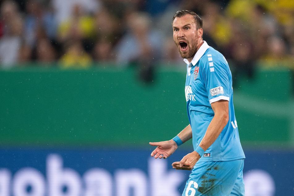 Fußball-Weltmeister Kevin Großkreutz beendet Profi-Karriere und wird Amateur-Kicker