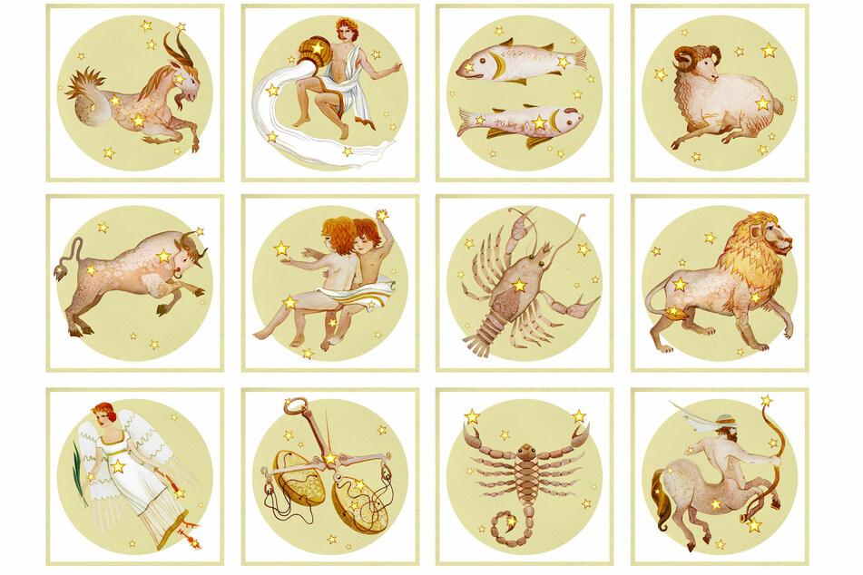 Horoskop heute: Tageshoroskop kostenlos für den 28.06.2020