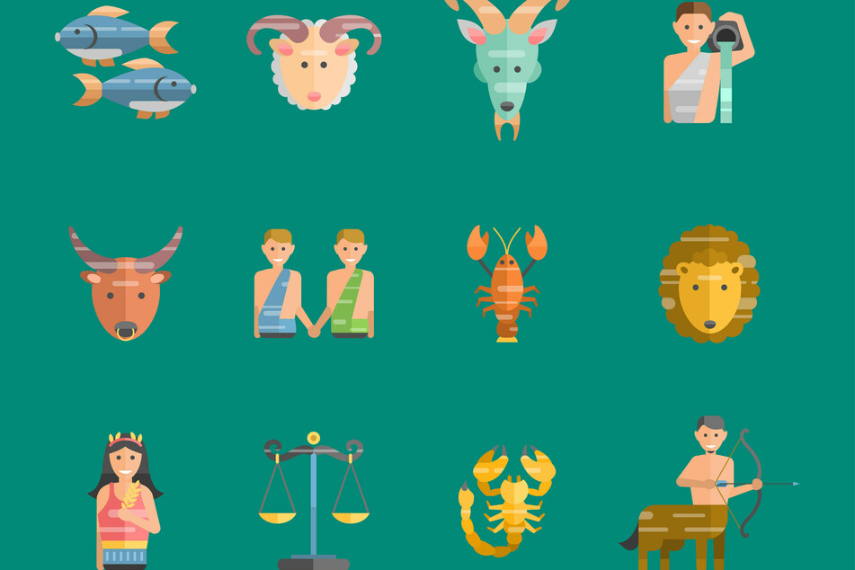 Today's horoscope: free horoscope for March 31, 2021