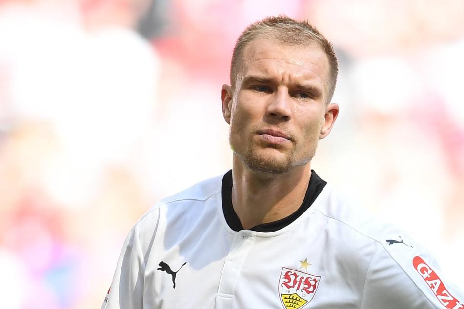 Holger Badstuber (32), ehemaliger Spieler des FC Bayern München, hat sich zu zwei Spielern des Rekordmeisters geäußert.