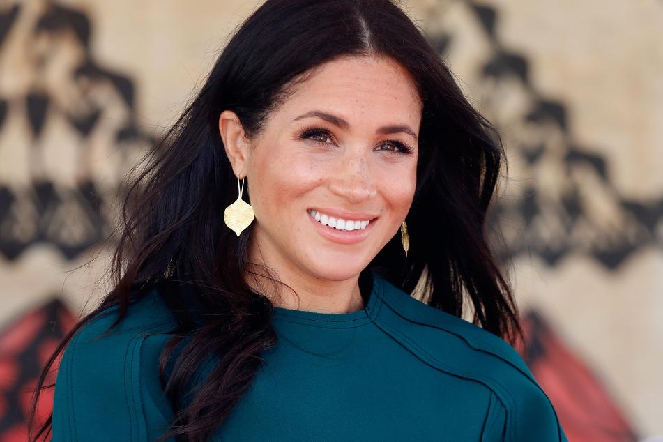 Herzogin Meghan (39) ist nicht die erste Prominente, die sich vor Gericht gegen Paparazzi wehrt.