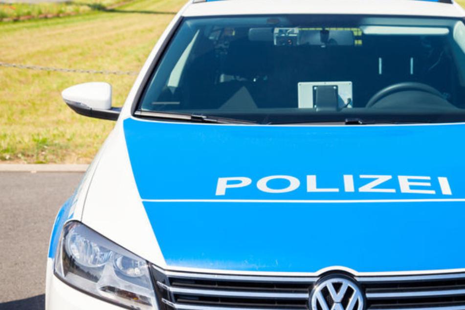 39-Jähriger verletzt Autofahrer und attackiert dann Polizisten