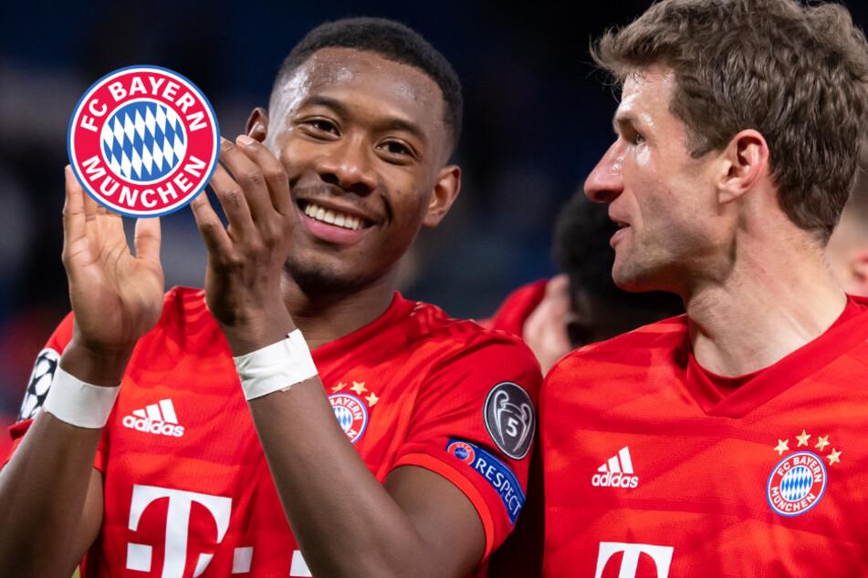 Klares Corona-Statement beim FC Bayern München: Spieler verzichten weiter auf Geld!