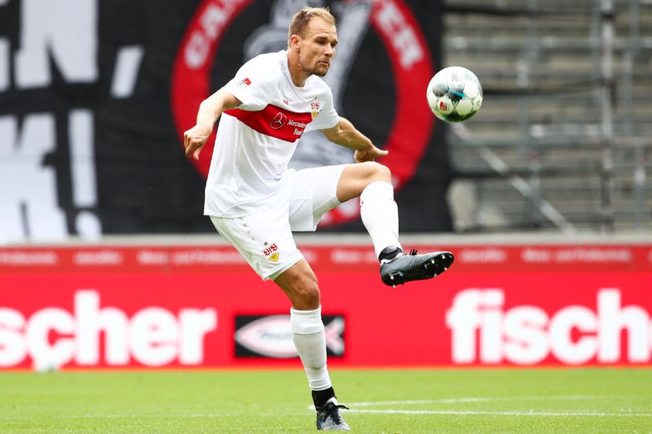 Holger Badstuber (32) wird künftig im Ausland kicken. Angeblich zieht es ihn in die Schweiz.