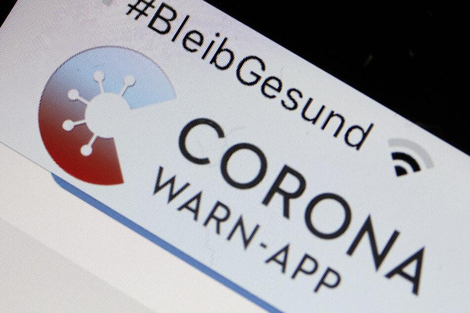 Coronavirus: 239 registrierte Neuinfektionen in Deutschland