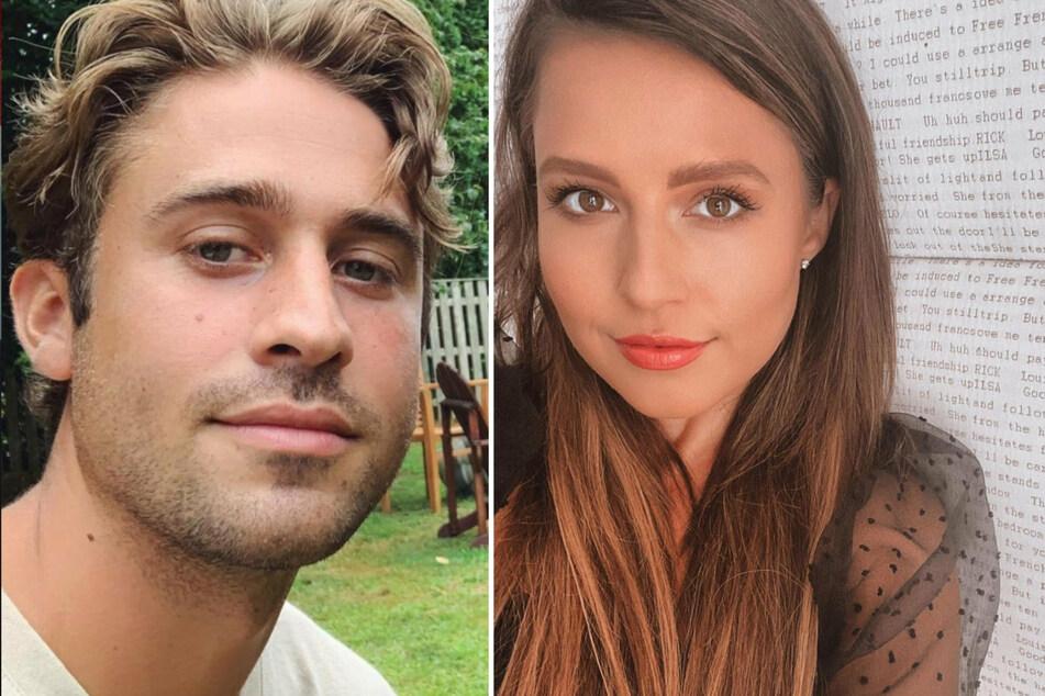 Bachelorette: Hometowns hit Katie Thurston hard after one finalist has a meltdown