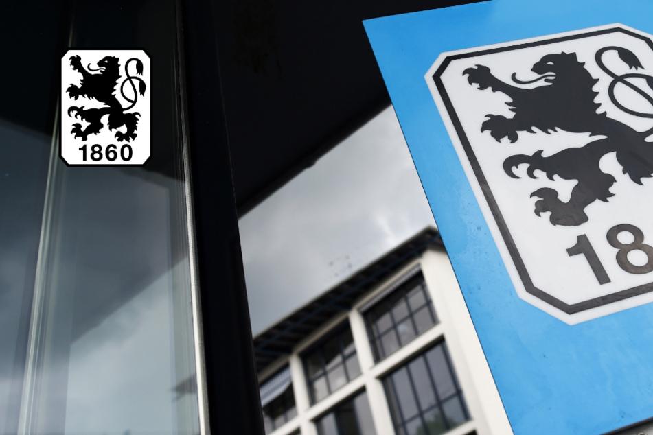 Corona-Fall beim TSV 1860 München! Team in Quarantäne