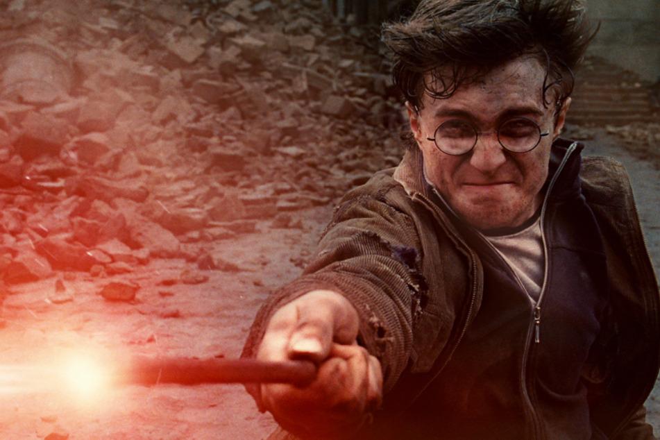 Ob auch Daniel Radcliffe (31) als Harry Potter zurückkehrt, ist bislang nicht bekannt.