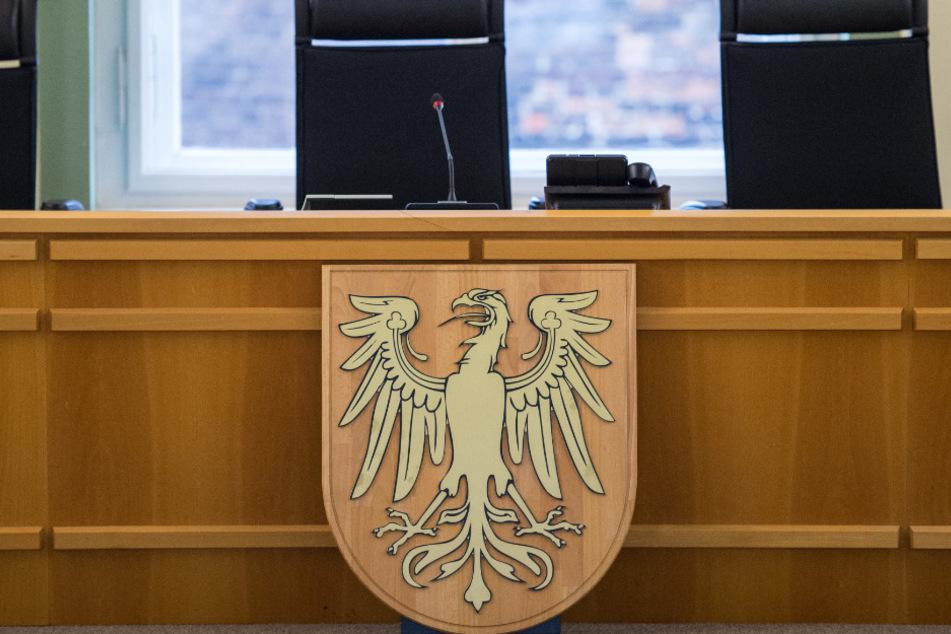 Rentnerin (82) in Cottbus ermordet: Jugendlicher freigesprochen!